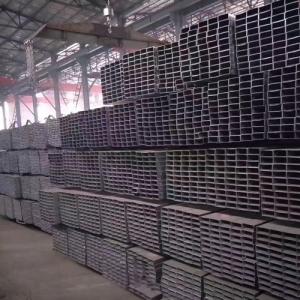 钢结构钢架棚